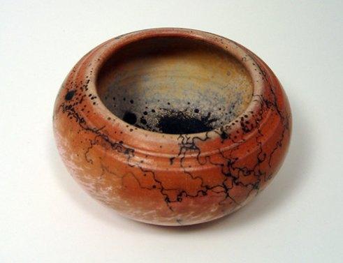 Great Finds: Elisabeth Carnell // Annabode.com