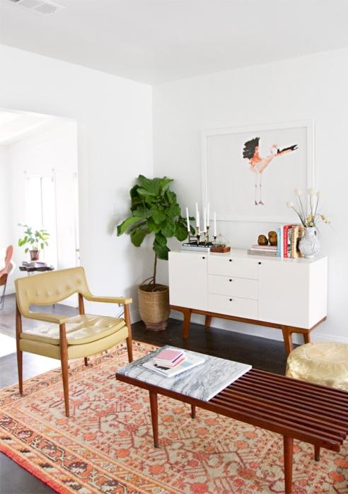 Smitten Studio